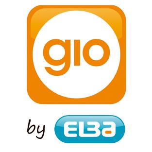 GIO by ELBA