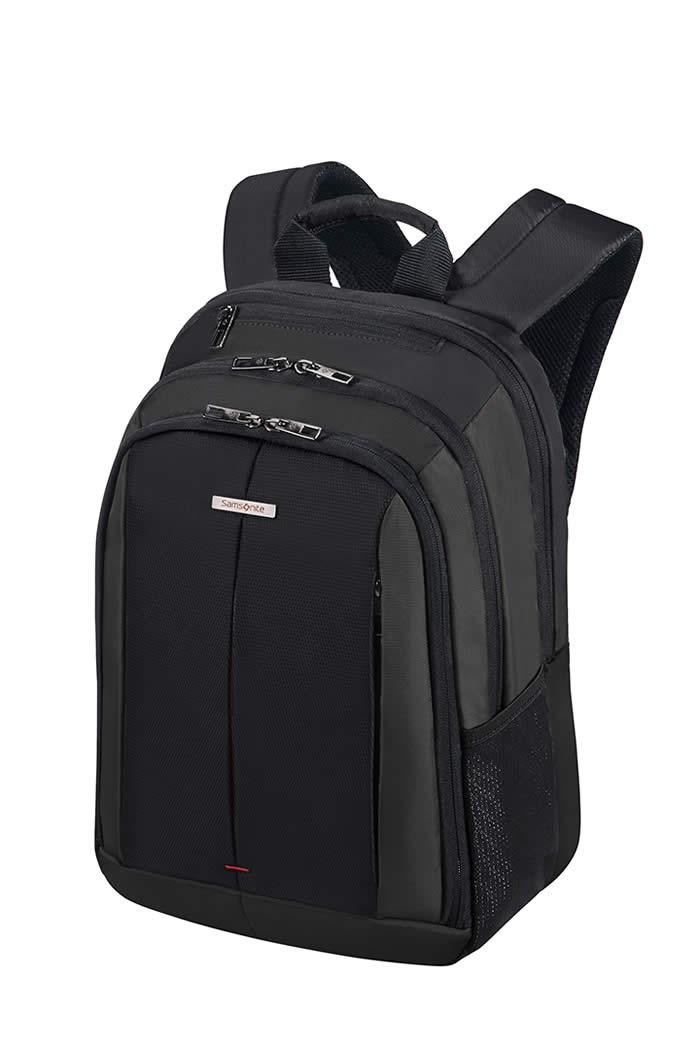 """Mochila SAMSONITE para portátil de 15,6"""". Color negro (SACM5005 NE)"""
